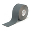 3M Safety-Walk. Medium Resilient Tread Rolls MCO19322