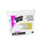 3M Scotch-Brite™ Easy Erasing Pad MCO55658