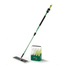 3M Easy Scrub Express Flat Mop Tool MCO59051