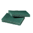 3M Scotch-Brite™ General-Purpose Scrub Pad MCO59166