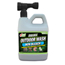 Envirocare Moldex® Non-Bleach Outdoor Wash (Hose End) MDX5330
