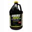Envirocare Moldex® Mold Killer MDX5520EA