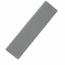 Medline Filter, Foam, Cabinet, for IVC Platinum MEDAGIF1107