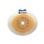 Coloplast SenSura® Click Ostomy Barrier MON11084900