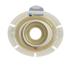 Coloplast SenSura® Click Ostomy Barrier MEDCOI10035