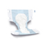 Medline Comfort-Aire Disposable Briefs MEDCOMFORTAIRLGZ