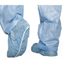 Medline Boundary Shoe Covers MEDCRI2000