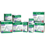 Curad Pad, Pro Gauze, 4 x 4, 10Ea Box, 24Box Cs MEDCUR20444