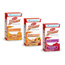 Nestle Healthcare Nutrition Supplement, Resource, Breeze, Variety Case MEDDOY186000