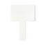 Medline Adhesive Catheter/Tube Securement Device MEDDYND16700