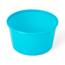 Medline Bowl, Sterile, Small, 8-Oz MEDDYND50310