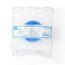 Medline Bowl, Sterile, Medium, 16 Oz MEDDYND50315