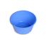 Medline Bowl, Sterile, Large, 32 Oz MEDDYND50320H