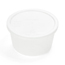 Medline Denture Containers MEDDYND70292