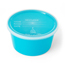 Medline Denture Containers MEDDYND70293Z