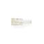 Medline Adapter, Injection Site, Latex-Free, PRN Adapter, Heplock MEDDYND75030Z