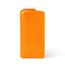 Medline 24 Hour Urine Collection Bottle MEDDYND80024