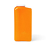 Medline 24 Hour Urine Collection Bottle MEDDYND80024H