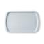 Medline Standard Bedside Service Tray MEDDYND80438