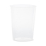 Medline Polypropylene Intake / Output Containers with Etched Graduations MEDDYND80450H