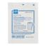 Medline Sterile Matrix Elastic Bandages, 3