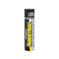 Energizer Alkaline AAA MEDEVBEN92Z