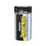 Energizer Alkaline C MEDEVBEN93H