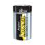 Energizer Alkaline D MEDEVBEN95