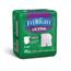 Medline FitRight Ultra Briefs MEDFITULTRARGZ