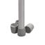Guardian Tip, Crutch, Utility, .75
