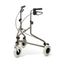 Guardian Tri-Wheeled Rollators MEDG07981TM