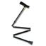 Guardian Cane, Folding, Black, Guardian MEDG30375