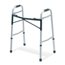 Guardian Walker, Adult, Bariatric, 650 Lb Weight Capacity MEDG30754B