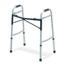 Guardian Walker, Adult, Bariatric, 650 Lb Weight Capacity MEDG30754B