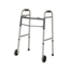 Guardian Adult Rolling Walker with 5
