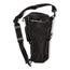Medline Oxygen Cylinder Shoulder Bags MEDHCSM6BAG6