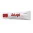 Hollister Adapt Paste 2 Oz Tube For Use In Ostomy And Wound Care MON79324900