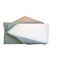 Medline Premium Foam Homecare Mattress MEDMDR230981