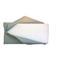 Medline Premium Foam Homecare Mattress MEDMDR230981