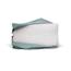 Medline High Performance Fiber Homecare Mattress MEDMDR237827E