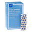 Medline Non-Sterile Matrix Elastic Bandages MEDMDS087006LFZ