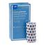 Medline Non-Sterile Matrix Elastic Bandage MEDMDS087106LFH