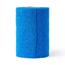 Medline CoFlex LF2 Non-Sterile Bandages, 4