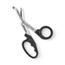 Medline Scissors, Bandage, Universal, 6