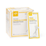 Medline Lemon Glycerin Swabsticks MEDMDS090600