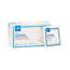 Medline Sterile Alcohol Prep Pads MEDMDS090670