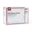 Medline Povidone Iodine Swabsticks MEDMDS093901ZZ