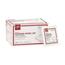 Medline Povidone Iodine Prep Pads MEDMDS093917H