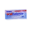 Medline Oralbalance Gel MEDMDS096087
