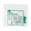 Medline DenTips Oral Swabsticks MEDMDS096504H